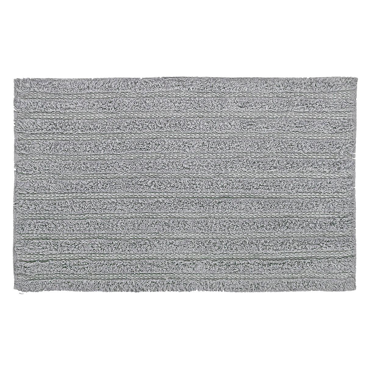 Πατάκι Μπάνιου (50x80) Nima Giorno Cement