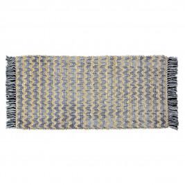 Χαλάκι (60x130) Nima Azorella Ashtanga