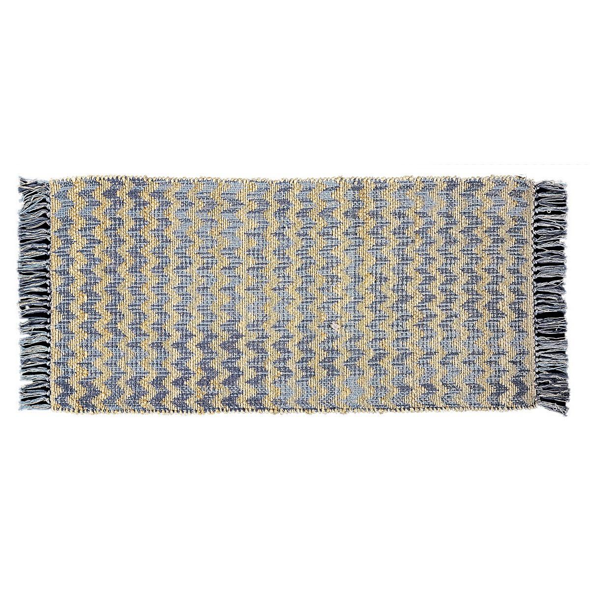 Χαλάκι (60×130) Nima Azorella Ashtanga