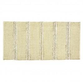 Χαλάκι (60x130) Nima Azorella Mohair