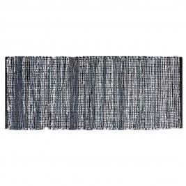 Χαλάκι (60x130) Nima Woodstock 501