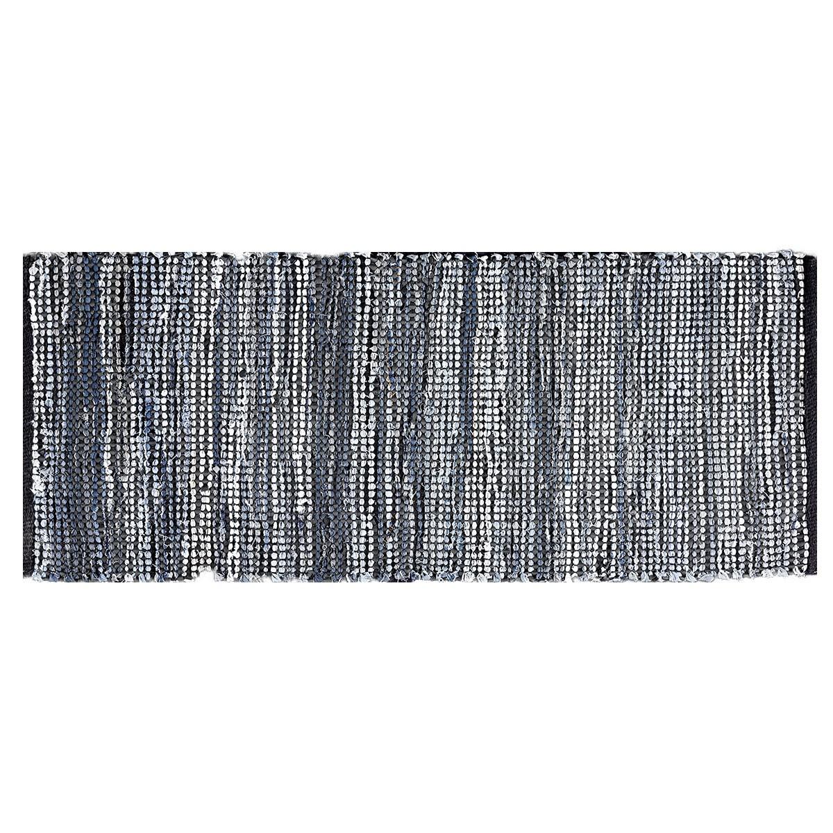 Χαλάκι (60×130) Nima Woodstock 501