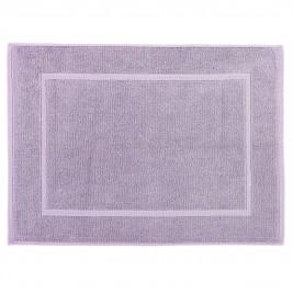 Πατάκι Μπάνιου Πετσετέ (50x75) Nima Volcano Lavender
