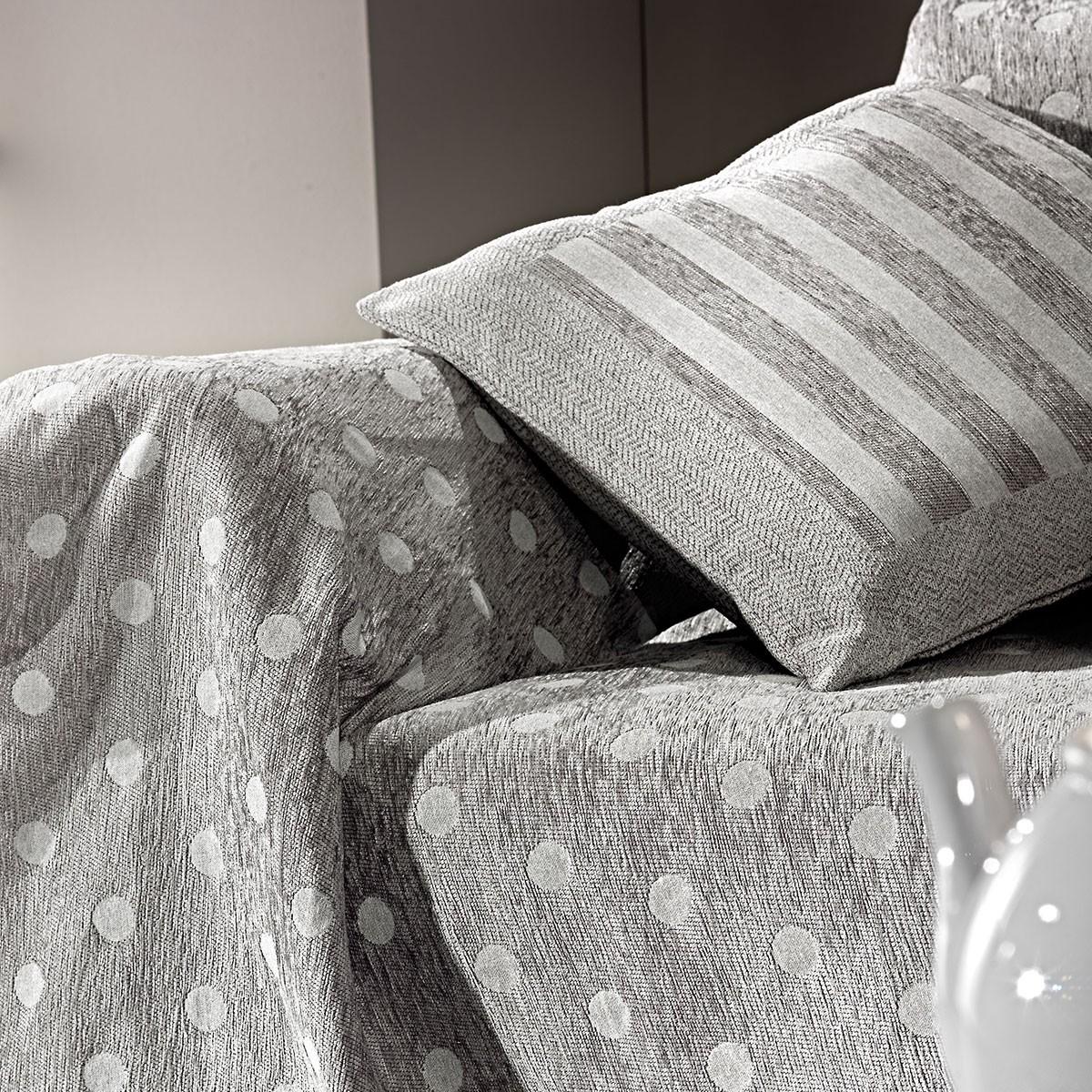Διακοσμητική Μαξιλαροθήκη Nima Sofa Linear 01