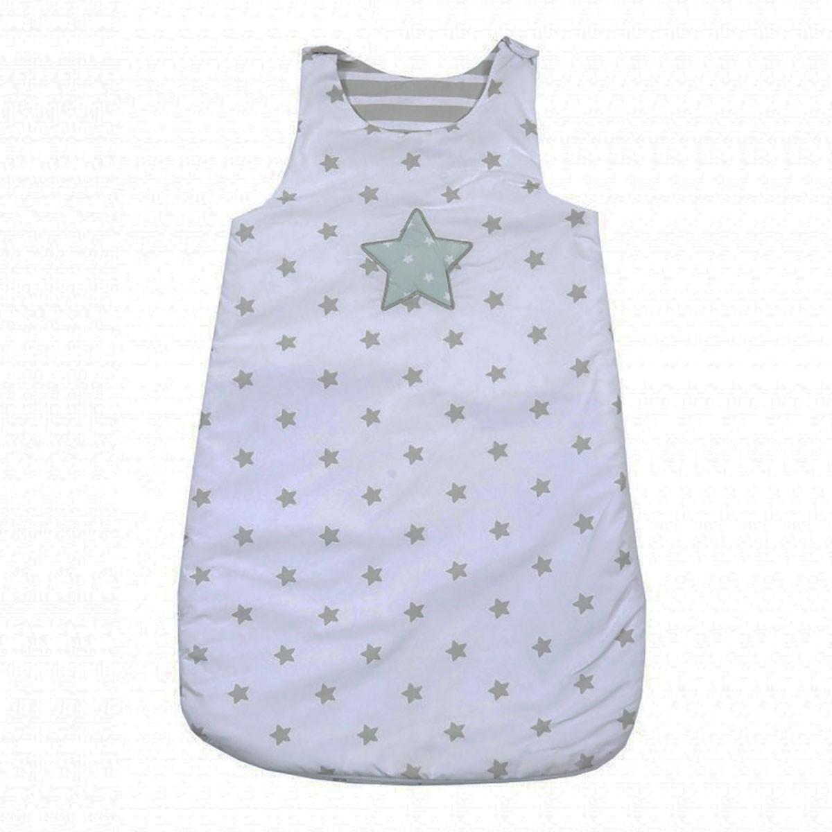 Υπνόσακος (0-6 μηνών) Laura Ashley Rock Star 58109