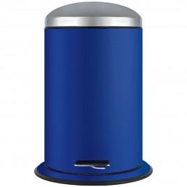 Κάδος Απορριμάτων Joy Bath Aura Blue