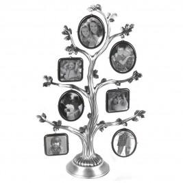 Κορνίζα 7 Θέσεων InArt Picture Tree 3-30-056-1150