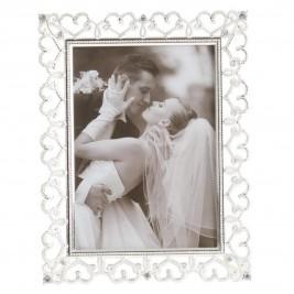 Κορνίζα (13x18) InArt True Love Large 3-30-056-1422