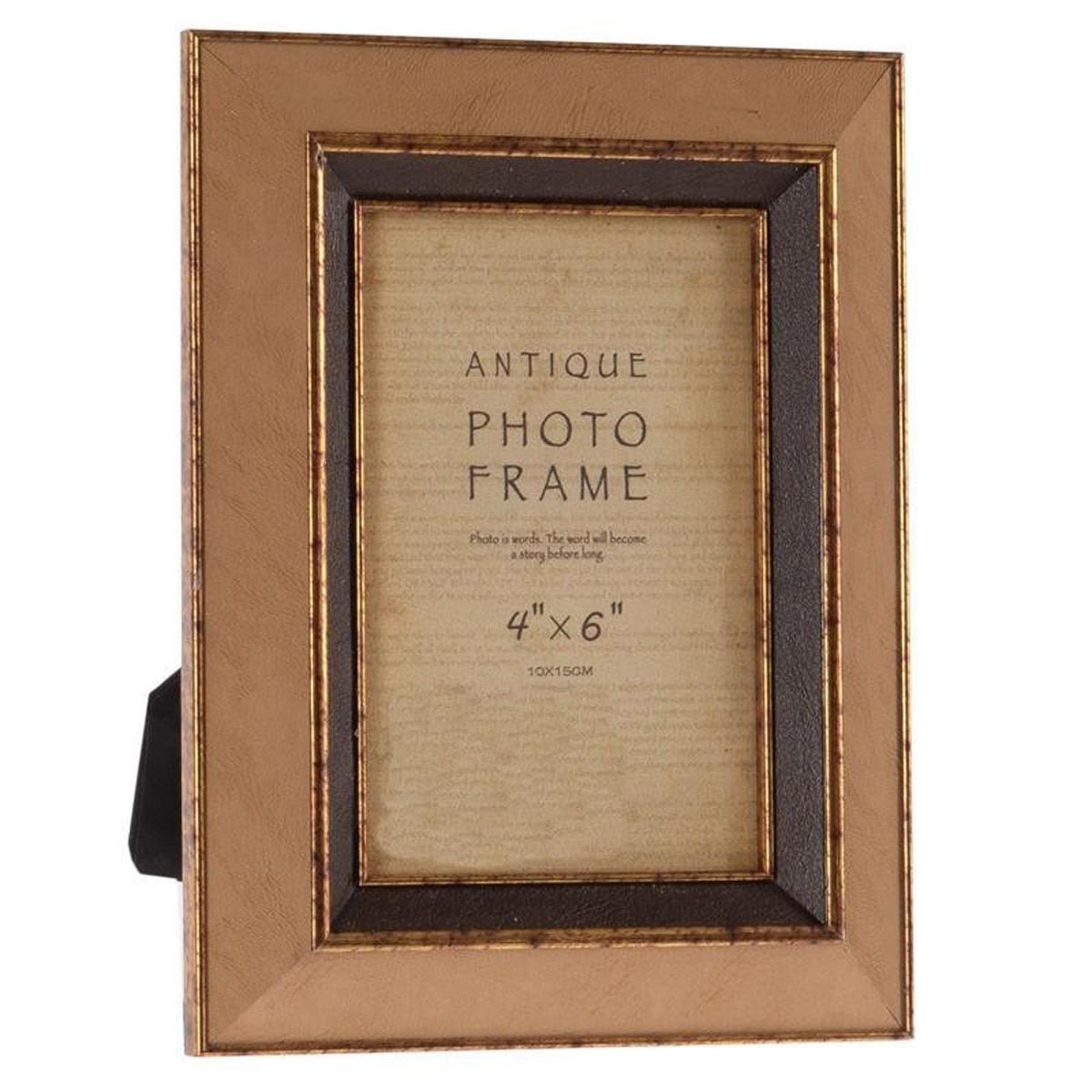 Κορνίζα (10×15) InArt Book Small 3-30-435-0024