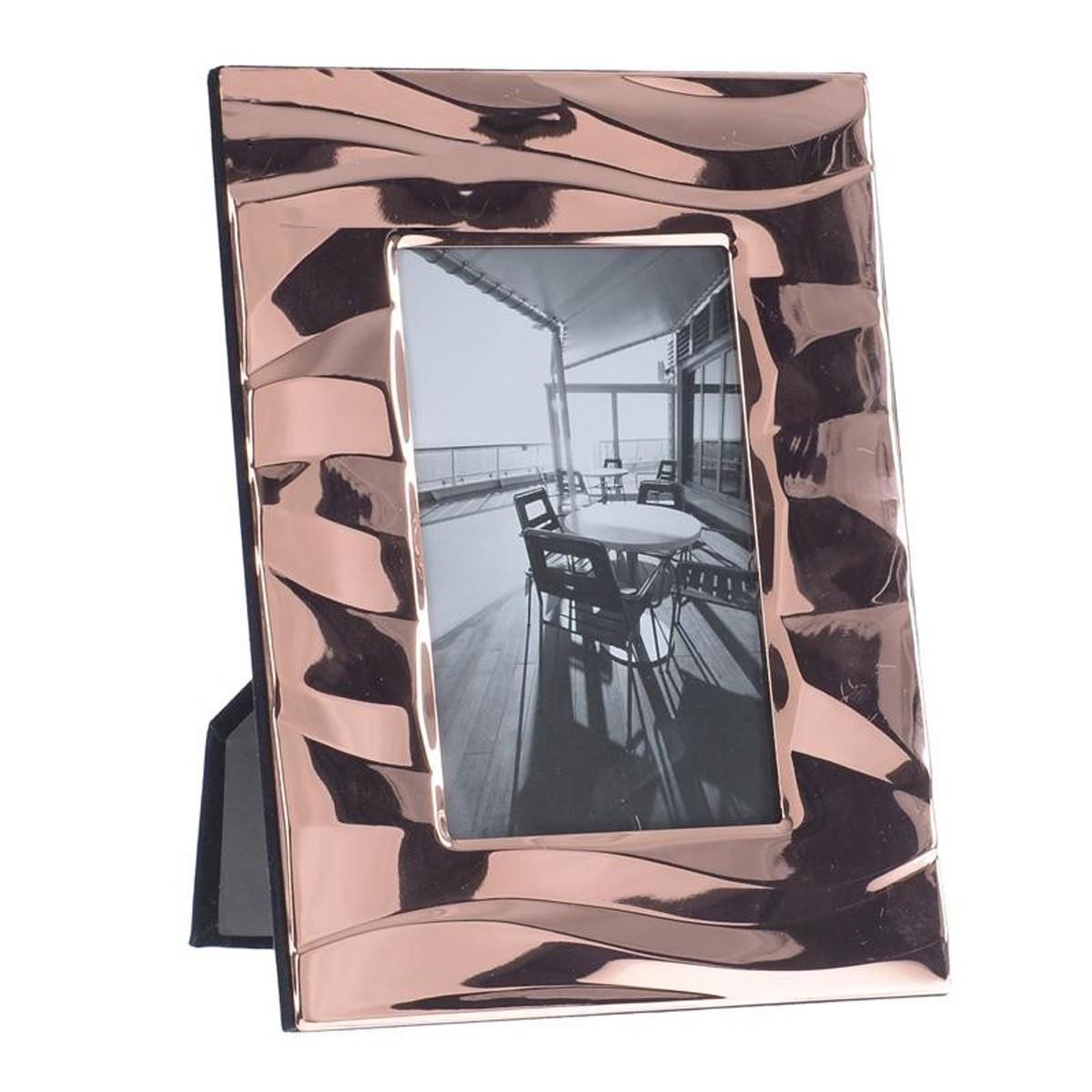 Κορνίζα (10x15) InArt Bronzo Small 3-30-056-1526