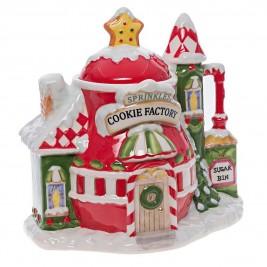 Μπισκοτιέρα InArt Cookie Factory 2-60-146-0040