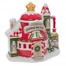 Μπισκοτοθήκη InArt Cookie Factory 2-60-146-0040 58331
