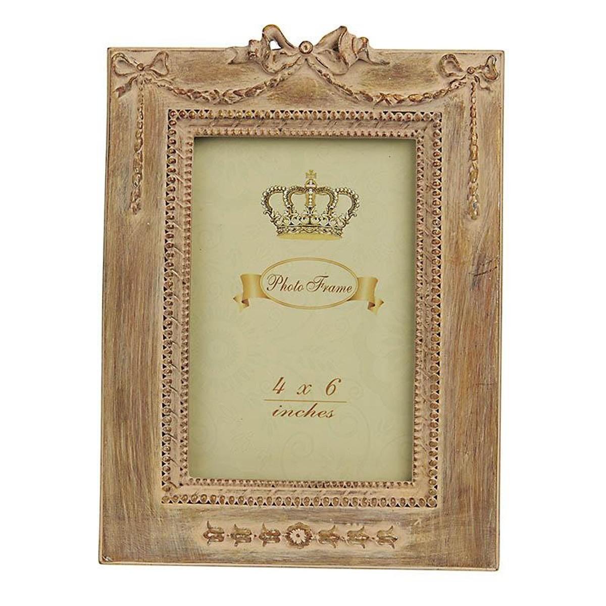 Κορνίζα (10×15) InArt Robert 3-30-715-0282