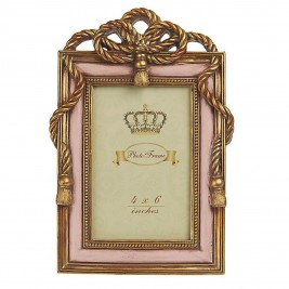 Κορνίζα (10x15) InArt Odo Pink Small 3-30-715-0297