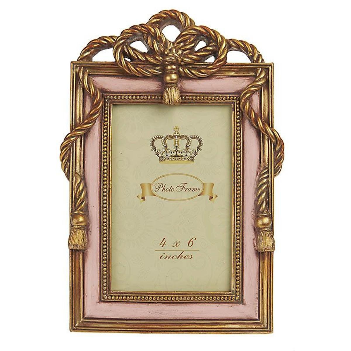 Κορνίζα (10×15) InArt Odo Pink Small 3-30-715-0297