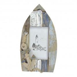 Κορνίζα (9x15) InArt Lighthouse 4-30-928-0006