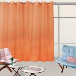 Κουρτίνα (300x280) Das Home 2049