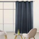 Κουρτίνα Με Τρουκς (140×280) Das Home 2050
