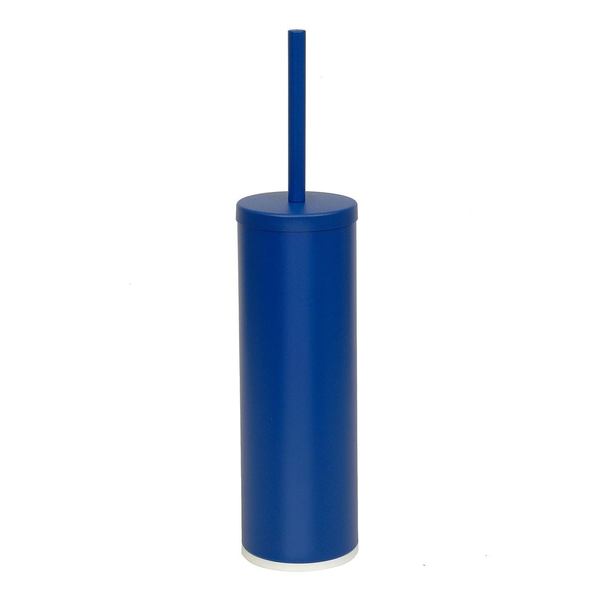 Πιγκάλ PamCo 2-616LE-203 Blue