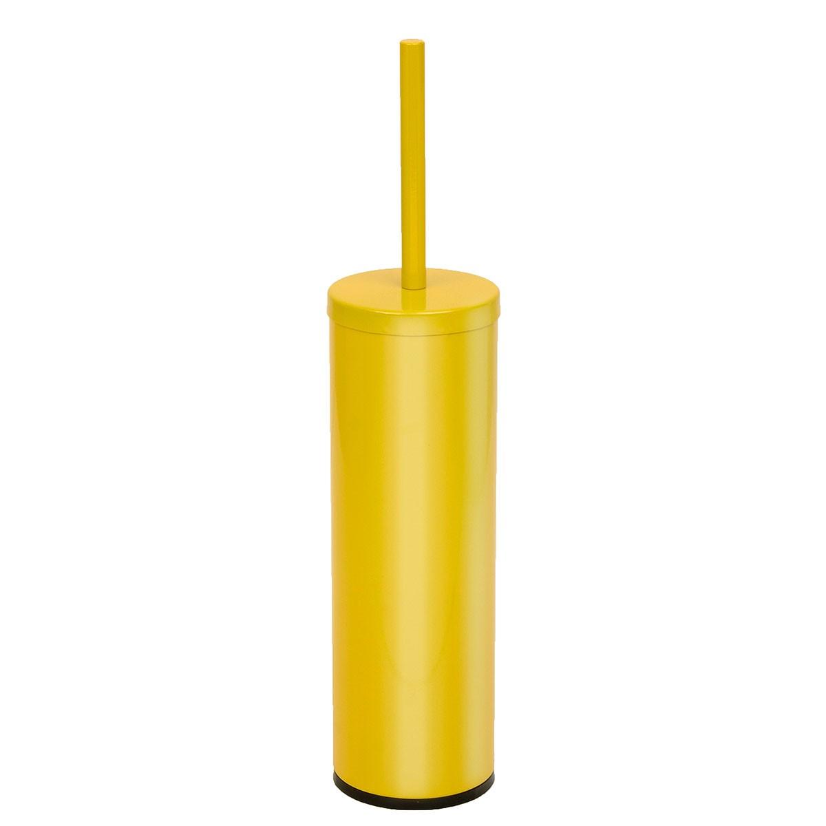 Πιγκάλ PamCo 2-616-603 Yellow