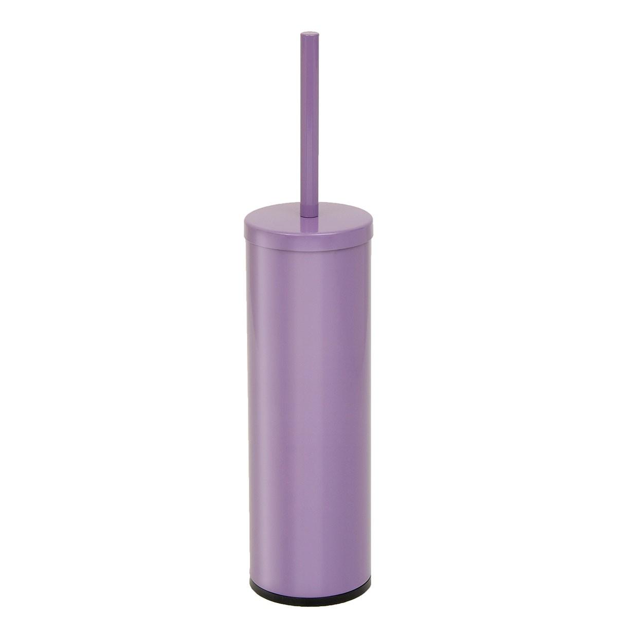 Πιγκάλ PamCo 2-616-973 Lilac