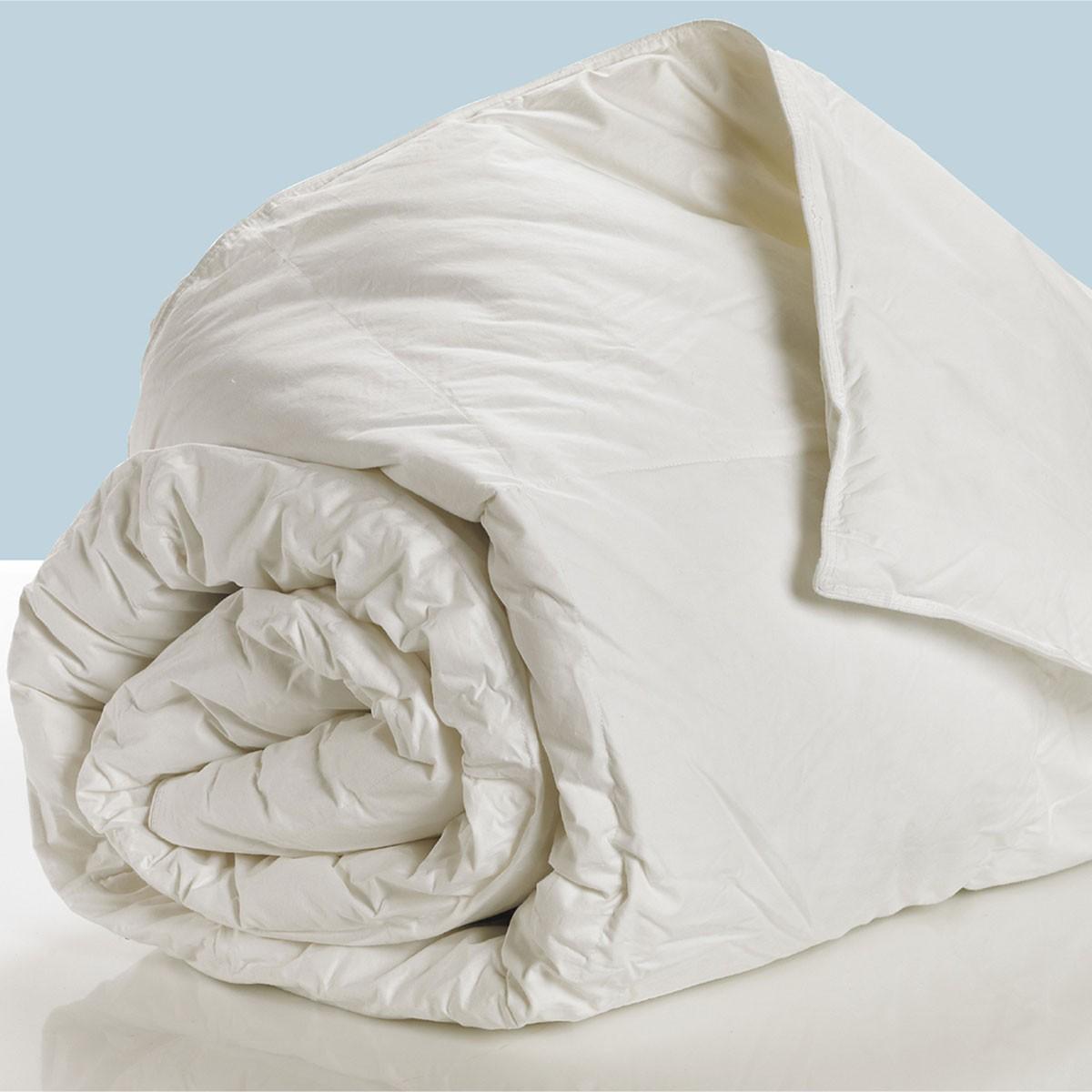 Πάπλωμα Υπέρδιπλο Palamaiki Eco Down Like home   κρεβατοκάμαρα   παπλώματα   παπλώματα λευκά
