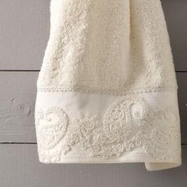 Πετσέτες Μπάνιου (Σετ 3τμχ) Palamaiki Ranee