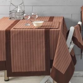 Τραπεζομάντηλο (150x150) Palamaiki Kitchen TP116