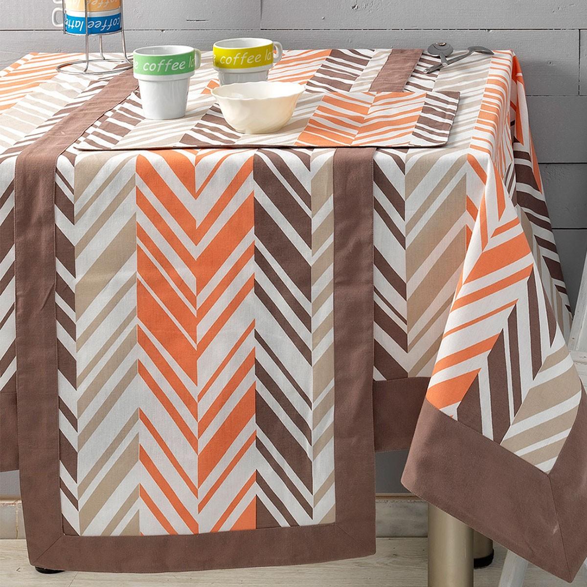 Σουπλά (Σετ 2τμχ) Palamaiki Kitchen TP117 home   κουζίνα   τραπεζαρία   σουπλά