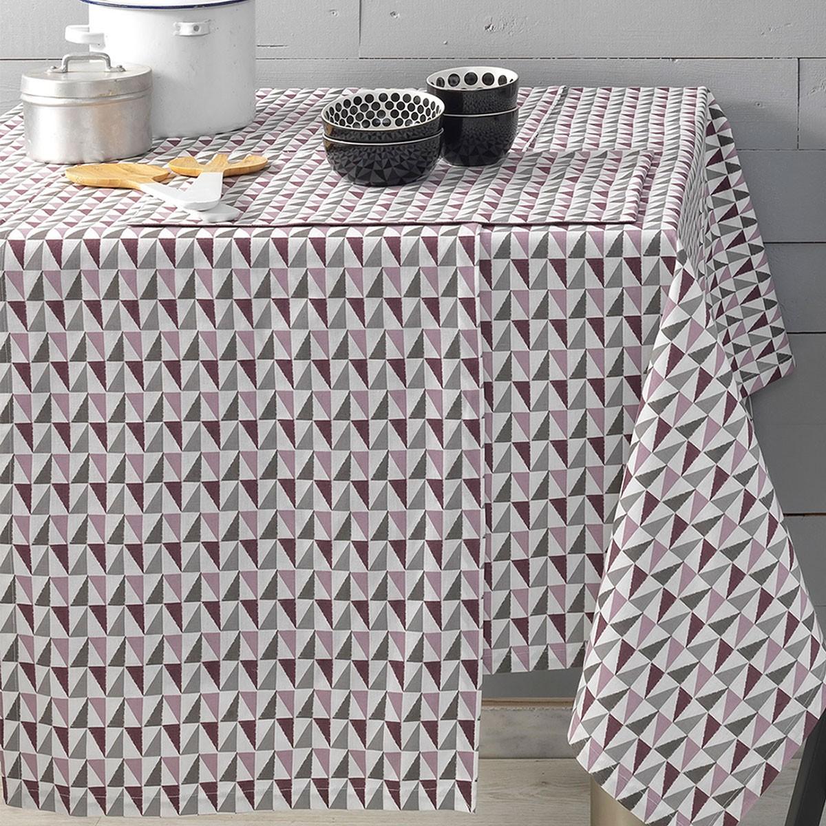 Πετσέτες Φαγητού (Σετ 4τμχ) Palamaiki Kitchen TP118 59316