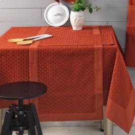 Πετσέτες Φαγητού (Σετ 4τμχ) Palamaiki Kitchen TP120