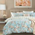 Πάπλωμα + Σεντόνια Υπέρδιπλα (Σετ) Palamaiki Bed In A Bag 0620