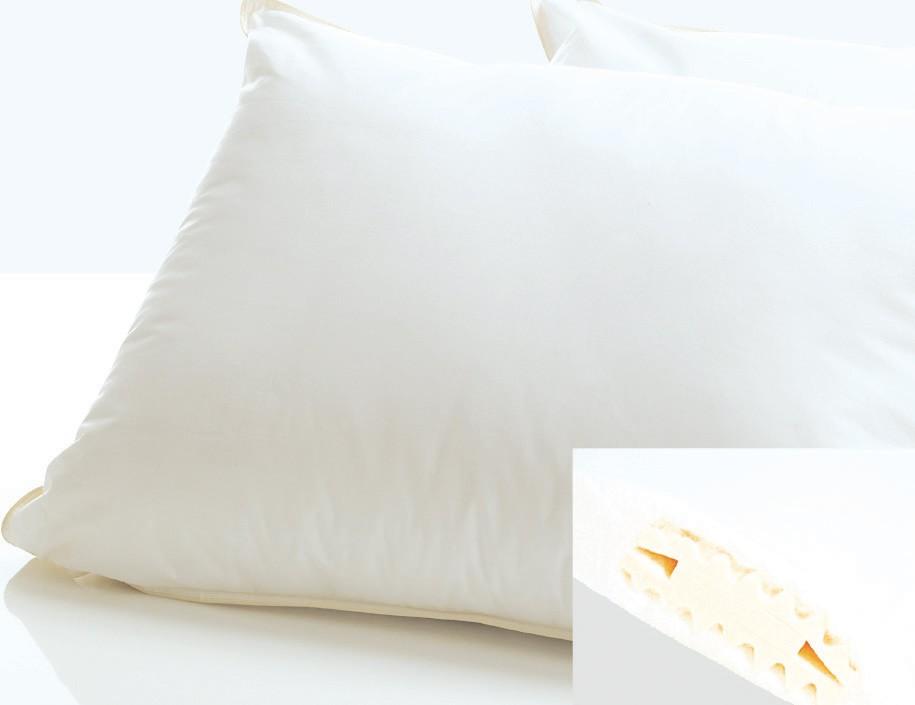 Μαξιλάρι Ύπνου Ανατομικό Palamaiki Top Anatomico