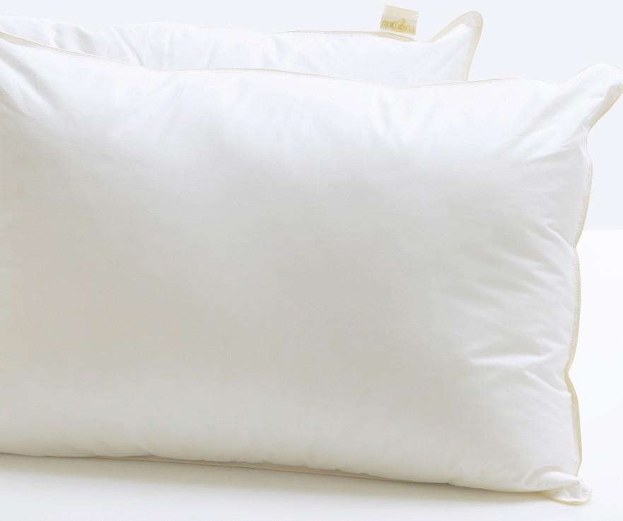 Μαξιλάρι Ύπνου Palamaiki Dormio