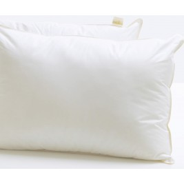 Βρεφικό Μαξιλάρι Palamaiki White Comfort Baby Pillow