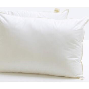 Βρεφικό Μαξιλάρι Palamaiki White Comfort Baby Pillow