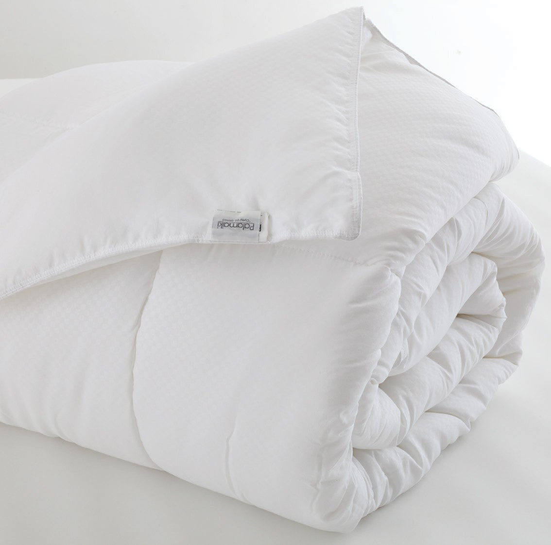 Πάπλωμα Μονό Palamaiki Satin Winter Microfiber