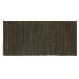 Χαλάκι Κουζίνας (60x130) Palamaiki Kitchen Carpets Gemini Olive