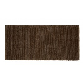 Χαλάκι Κουζίνας (60x130) Palamaiki Kitchen Carpets Gemini Brown