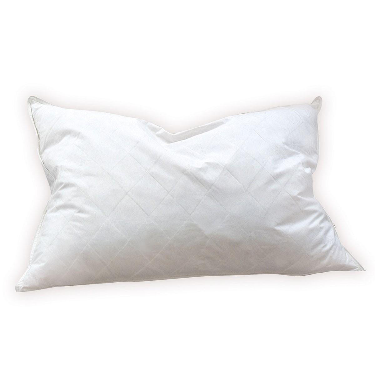 Μαξιλάρι Ύπνου Πουπουλένιο Rythmos 90/10 60369