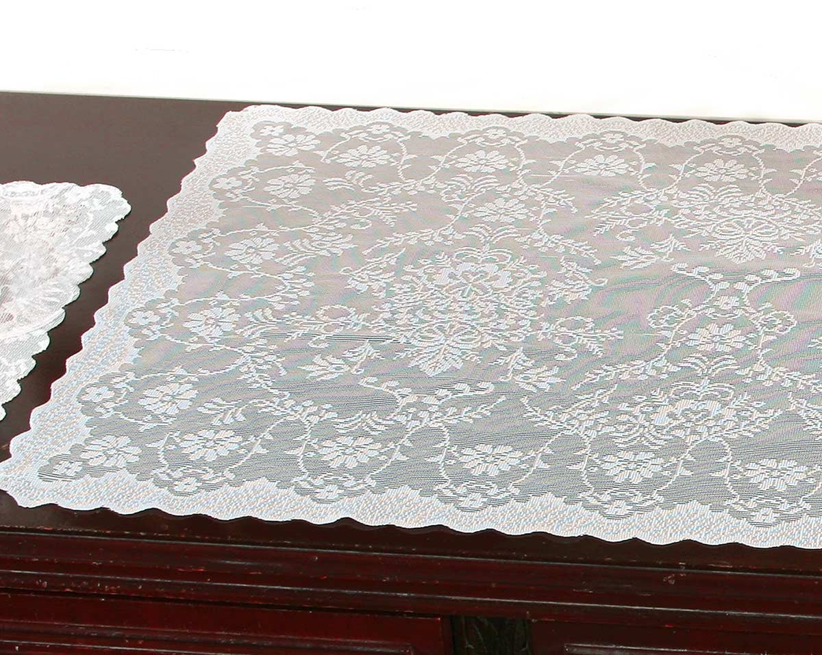 Κουβέρτα Βελουτέ Μονή Morven Topitos XL 044