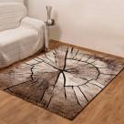 Χαλί (160×230) Viopros Premium Carpets Όρεγκον
