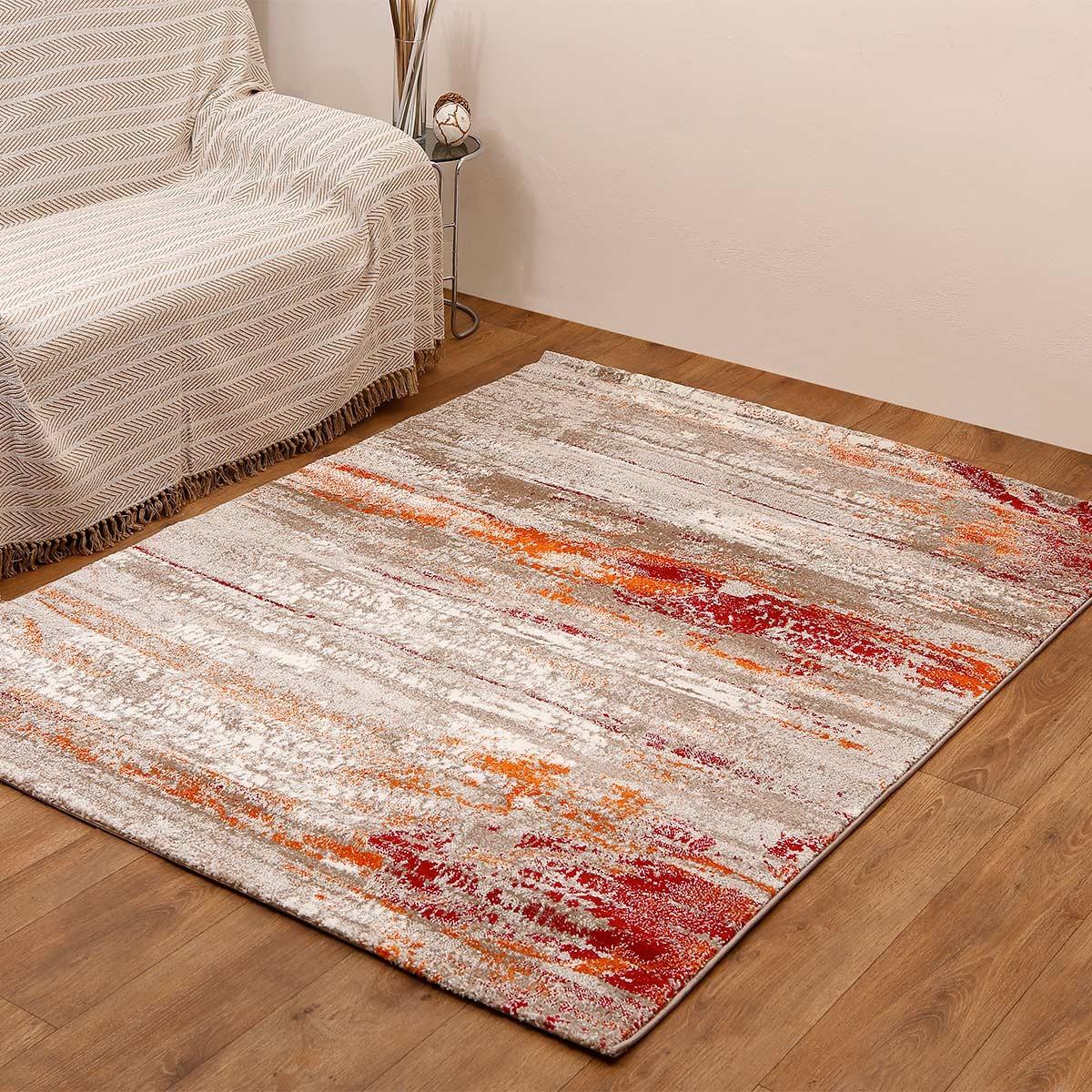 Χαλί (160x230) Viopros Premium Carpets Μπακού