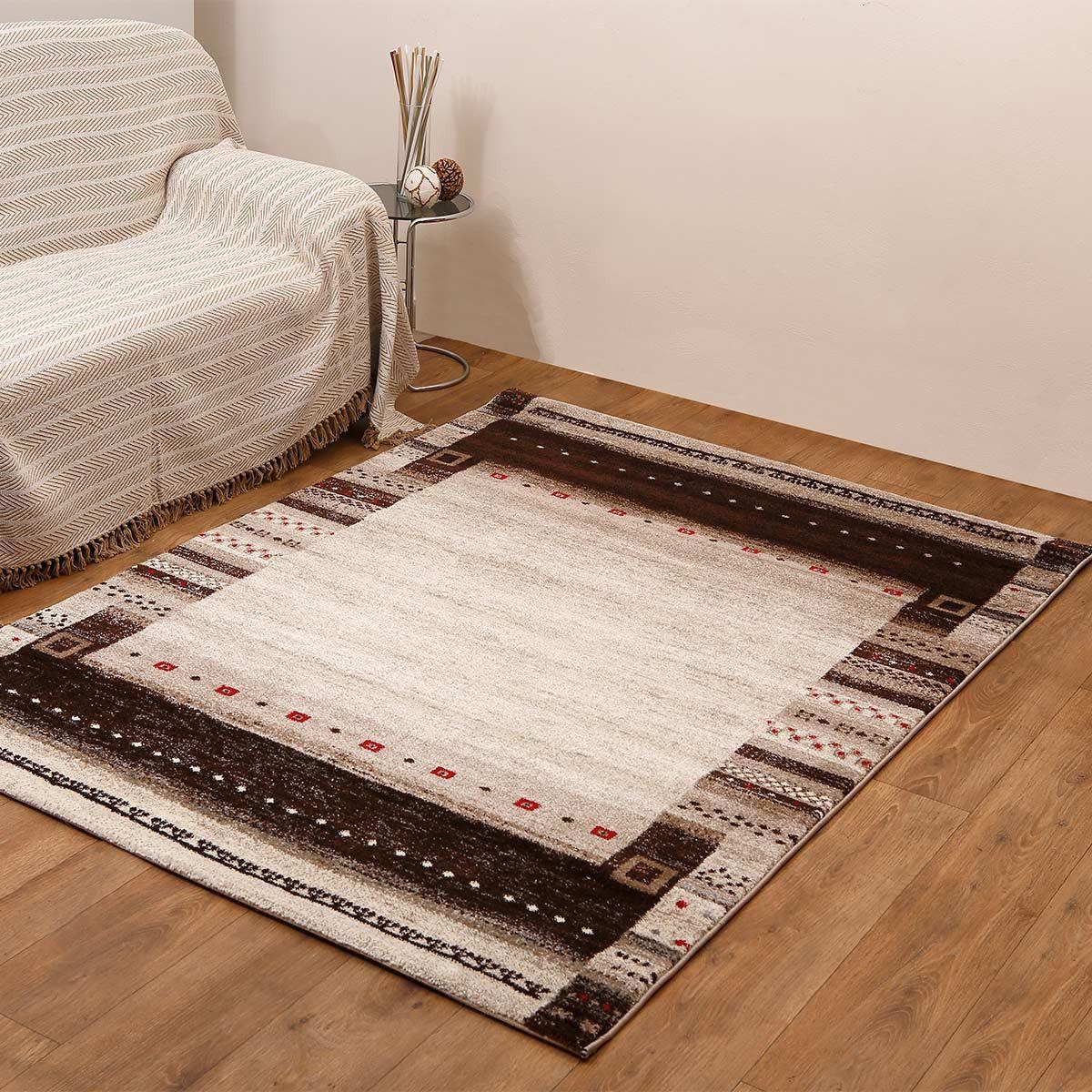 Χαλί (200x290) Viopros Premium Carpets Βαγδάτη