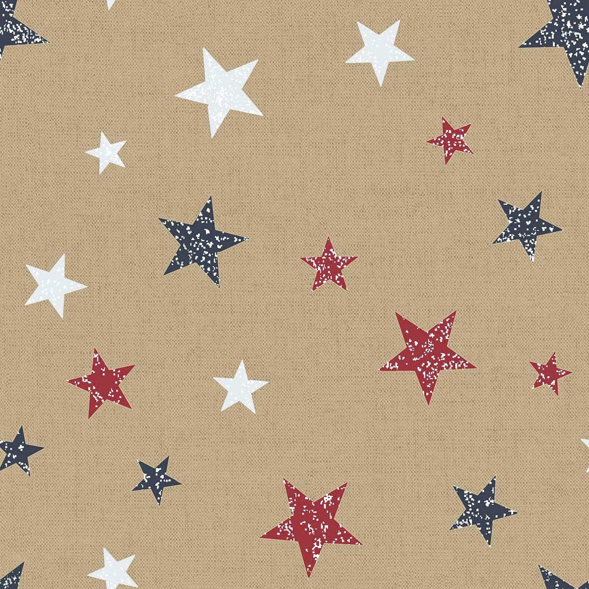 Παιδική Κουρτίνα (280x270) Viopros Curtains Σκάι Κόκκινο