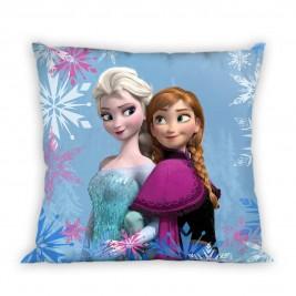 Διακοσμητικό Μαξιλάρι 2 Όψεων Viopros Frozen 6