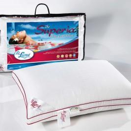 Μαξιλάρι Ύπνου La Luna Microdown Pillow Superia