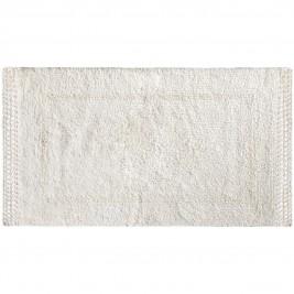 Πατάκι Μπάνιου (55x85) Guy Laroche Empire Ivory