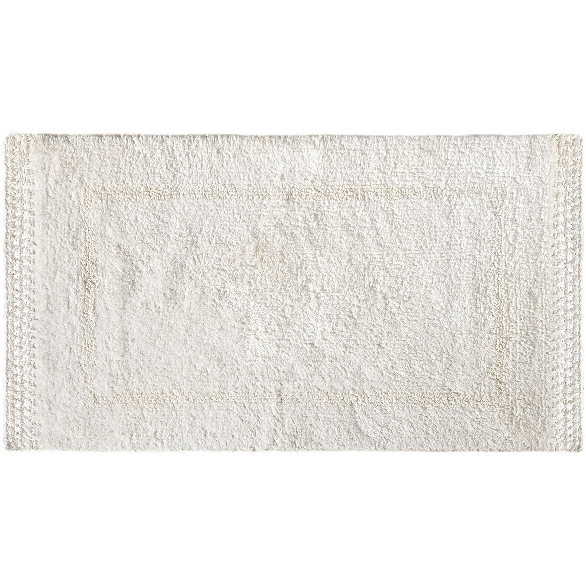 Πατάκι Μπάνιου (55×85) Guy Laroche Empire Ivory