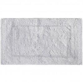 Πατάκι Μπάνιου (55x85) Guy Laroche Empire Silver